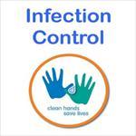 مجموعه-کارگاه-کنترل-عفونت