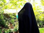 تحقیق-نقش-حجاب-در-تربیت-فرزندان-در-خانواده