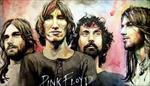 مجموعه-کامل-آکورد-و-نت-آهنگ-های-گروه-پینک-فلوید-pink-floyd