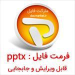 دانلود-پاورپوینت-بررسی-بازارهای-ایرانی